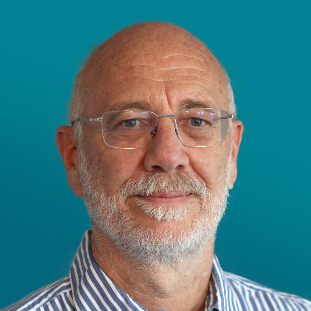 Jochen Hamann
